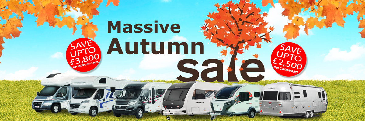 Fixed Banner3 AutumnSale1