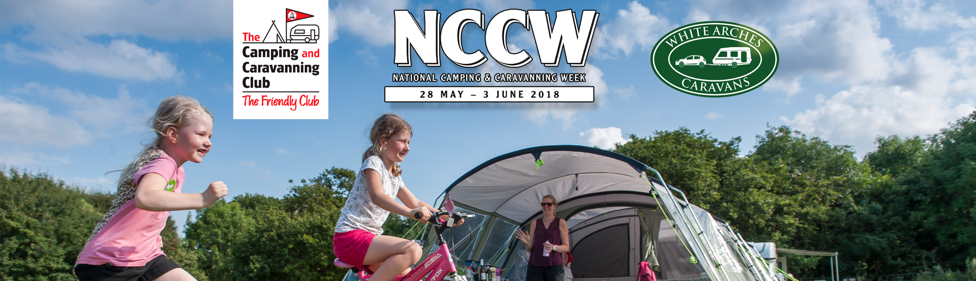 NEW WEBSITE BANNER NCCW 2019