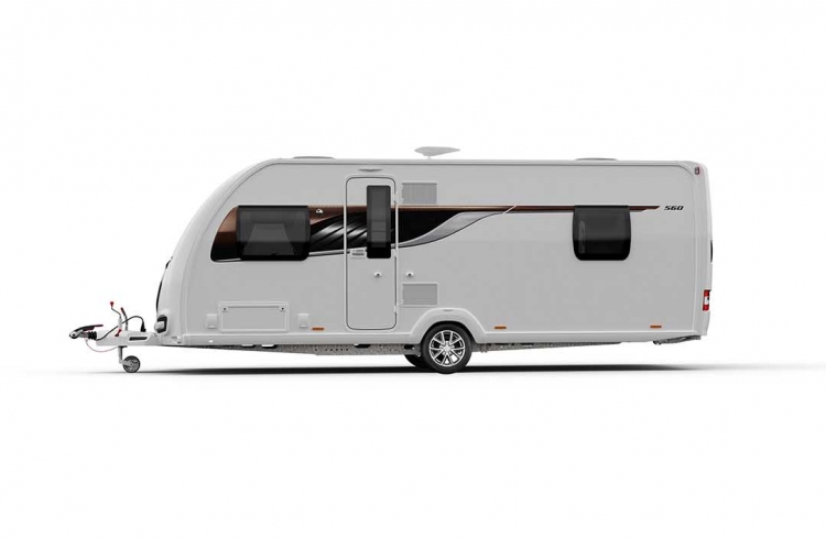 EXT Elegance 560 Side SWIFT2