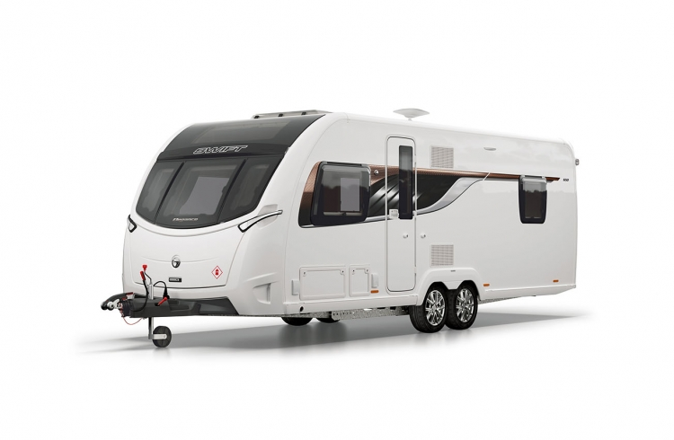EXT Elegance 650 Front View SWIFT2