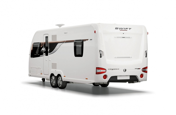 EXT Elegance 650 Rear View SWIFT2