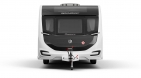 EXT Elegance Grande 645 Nose on SWIFT