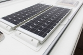 EXT Kon tiki Solar Panel SWIFT