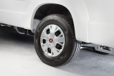 EXT Rio 16inch Wheel SWIFT