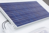 EXT Rio Solar Panel SWIFT