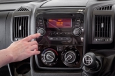INT Rio DAB Radio SWIFT