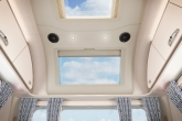 INT Sprite Optional Panoramic Sunroof SWIFT12