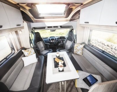 2020 tribute coachbuilt front lounge2