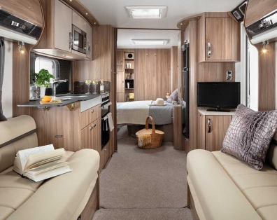 INT Elegance Grande 645 Front to Rear Leather Option SWIFT2