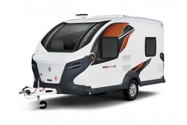 EXT Basecamp 4 Front 3Q SWIFT 2