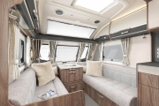 INT Elegance 560 Front Lounge SWIFT20