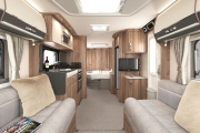INT Elegance Grande 845 Front To Rear SWIFT4