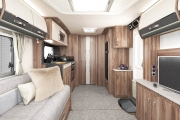 INT Elegance Grande 850 Front To Rear SWIFT5