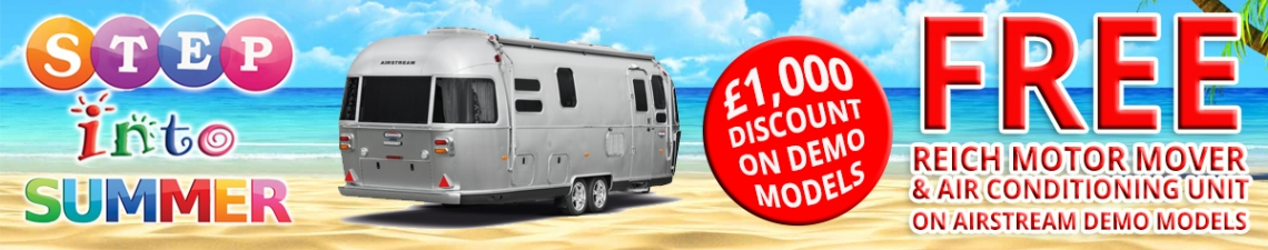 AIRSTREAM DEMO Offer Banner1