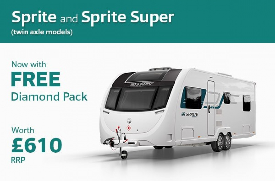 swift caravans springoffers 4