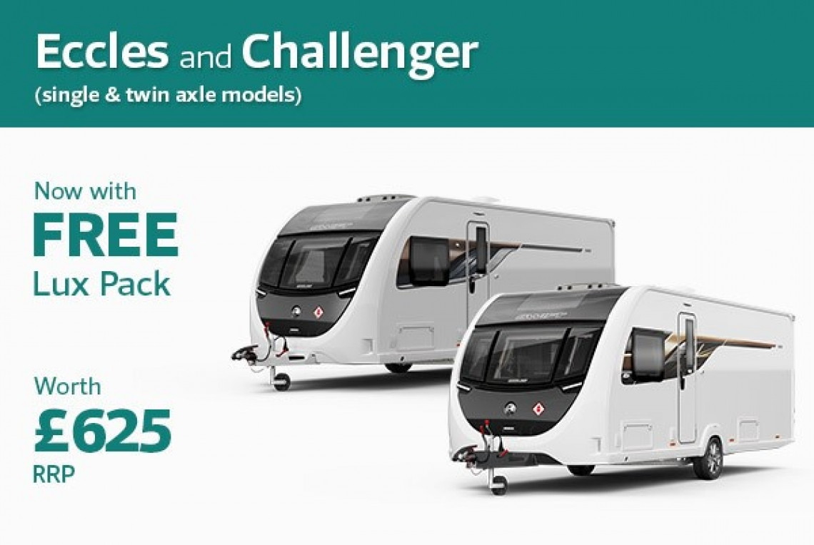 swift caravans springoffers 5
