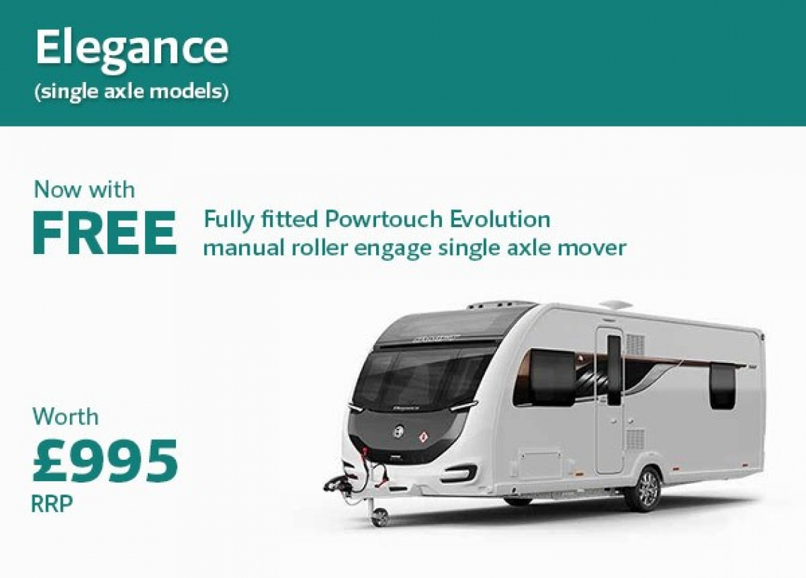 swift caravans springoffers 6
