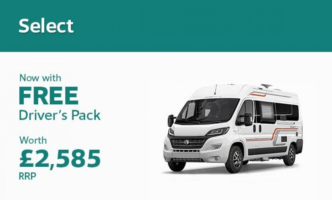 swift motorhomes springoffers 2