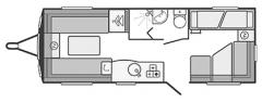 Major 6 TD floor plan4