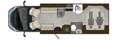 tracker rb floorplan 436