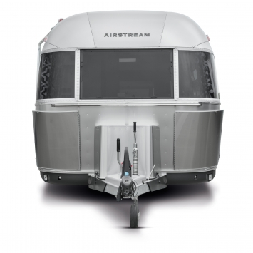 Airstream Colorado Nose On