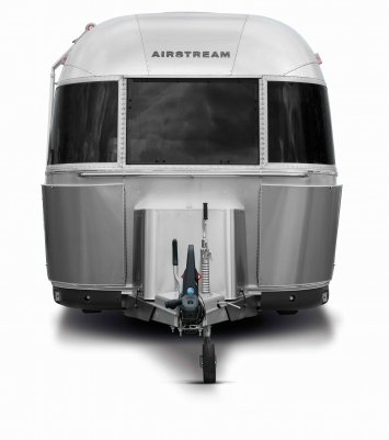 Airstream Missouri Front on6