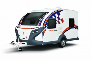 EXT Basecamp 4 Front 3Q SWIFT2