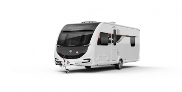 EXT Elegance 560 Front 3Q Nose On SWIFT2