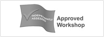 approved workshop3